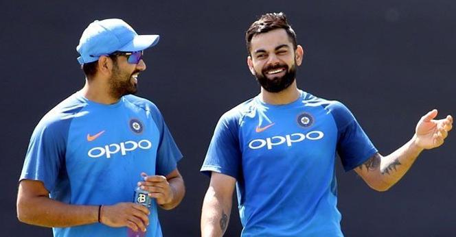 Aus-Vs-India-2nd-T20