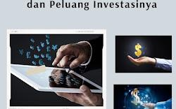 Mengenal Kurs Valuta Asing dan Peluang Investasinya