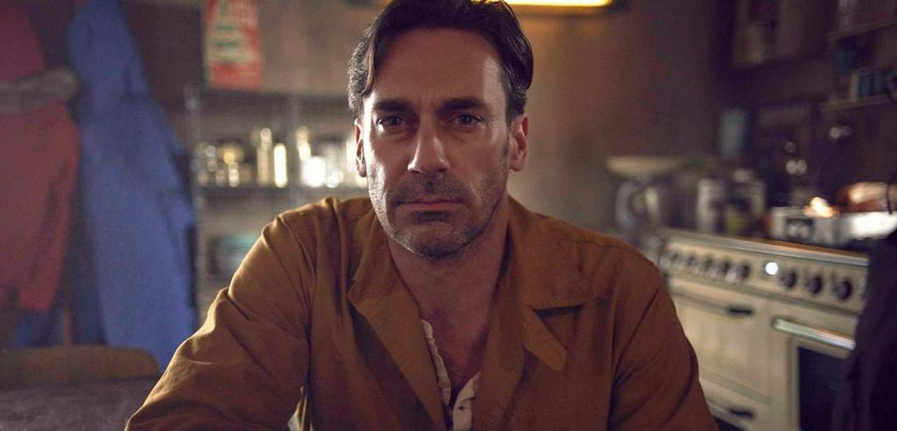 black mirror-white christmas-jon hamm