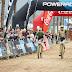 La Vuelta a Ibiza Scott se aplaza al 10, 11 y 12 de octubre debido a las recomendaciones de las autoridades sanitarias