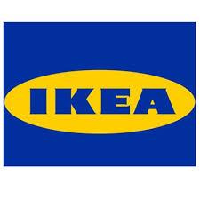 CATALOGUE IKEA MAROC