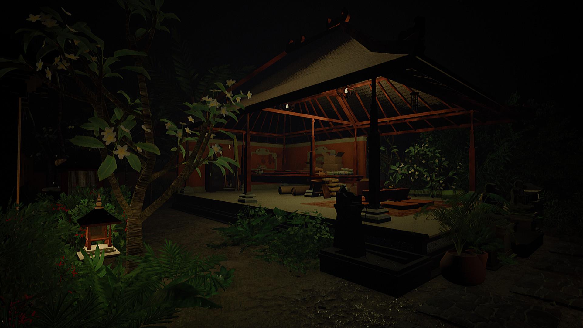 pamali-pc-screenshot-3
