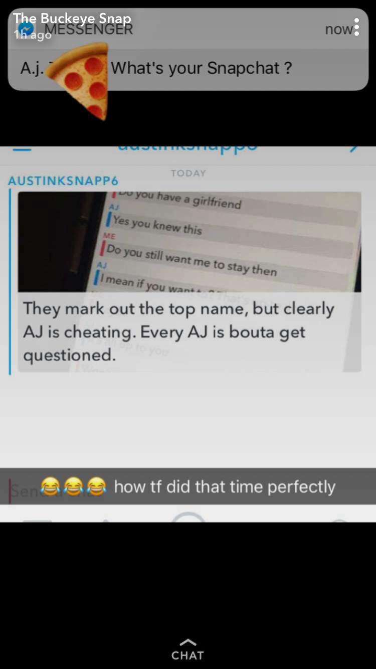 cheating guys website