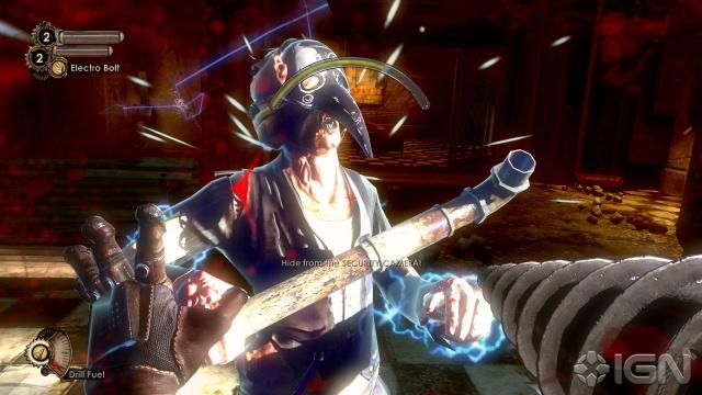Bioshock 1 y 2 PC Full Español