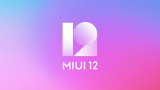 The Xiaomi MIUI developer is working on the Fusion Memory Expansion Technology