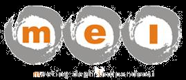 Il MEI presenta i vincitori della Targa Giovani MEI 2.0