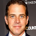 The Media Told Us The 'Bombshell' Hunter Biden Scandal Was Russian Disinformation. He Just Admitted The Laptop 'Could' Be His