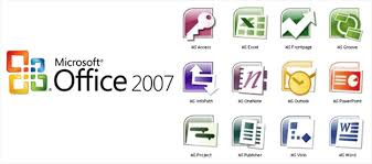microsoft office 2007 trial free