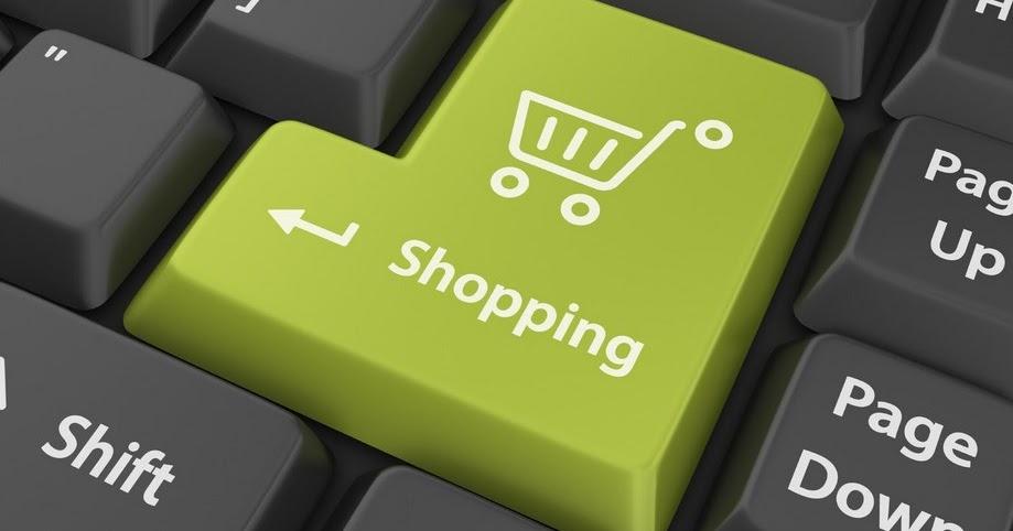315a9f7214d5 Negozi online per fare la spesa e comprare cibi e bevande via internet -  Navigaweb.net