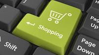 Negozi online per fare la spesa e comprare cibi e bevande via internet