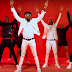 Exclusive Video | Innoss'B Ft Diamond Platnumz - Yope Remix (New Music Video)