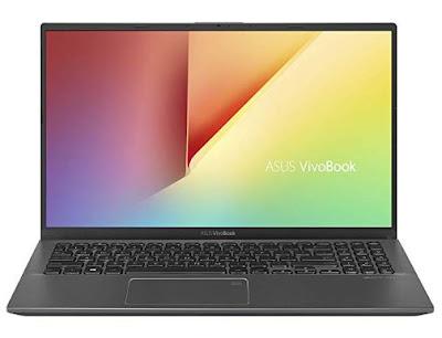 Top 5 Best Laptops
