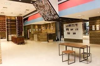 Shopping Jardim Guadalupe inaugura Galeria de Arte
