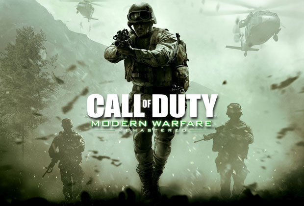 full-setup-download-of-cod-modern-warfare