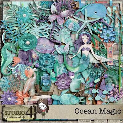 https://1.bp.blogspot.com/--Q8EHwLg9JQ/WGU3FylvPhI/AAAAAAAADLc/GVhy2_SMwqkPse8OGVeMk_yTC605h4SNgCLcB/s400/Studio4_Ocean_Magic_1000.jpg
