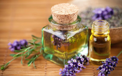 Most essential oils for proper storage have a shelf life of 2 years or even more.    Tea tree oil, Pine oil and Fir oil have a shelf life of 12 to 18 months.