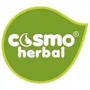 Cosmo Herbals Limited Recruitment 2019