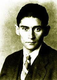 https://es.wikipedia.org/wiki/Franz_Kafka
