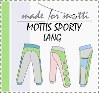 https://www.madeformotti.de/epages/81598102.sf/de_DE/?ObjectPath=/Shops/81598102/Categories/Ebooks/Kinder/Mottis_Sporty/Mottis_Sporty__lang