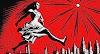 ক্রমবর্ধমান ভায়োলেন্সের শিকার: বাংলাদেশের নারী