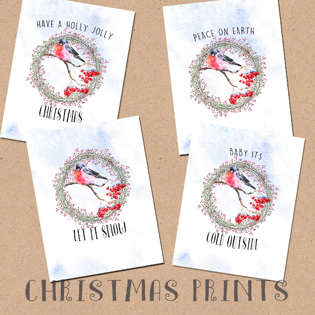 https://1.bp.blogspot.com/--Q9wxYBYzMM/Vl0Ob_cEpQI/AAAAAAAAN_k/fG9l99_LE3A/s640/Christmas%2BBird%2BPack%2BView_edited-1.jpg