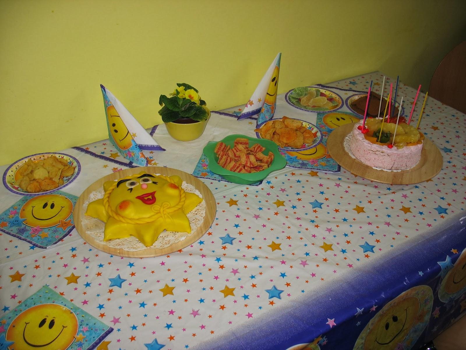 Dort k devátým narozeninám