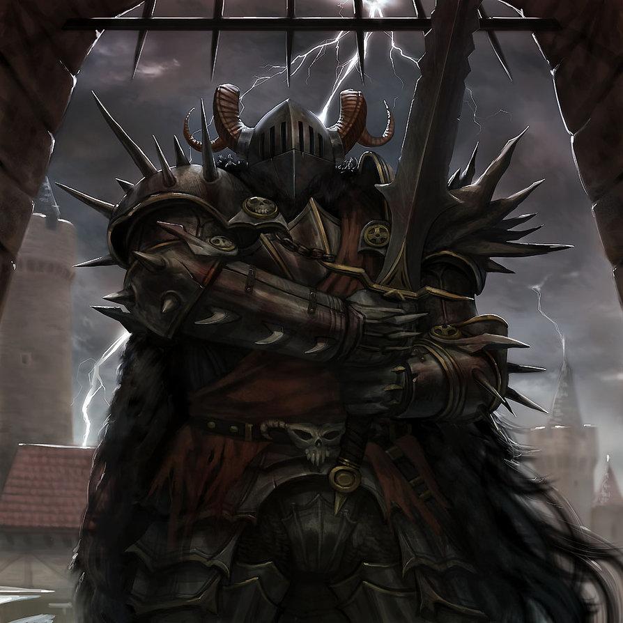 Dark Souls 3 Wallpaper Quote Runescape Armour Ideas June 2011