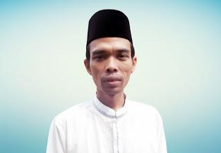 Kesaksian Teman Kuliah Di Mesir Tentang Ustadz Abdul Shomad
