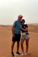 Sril Lanka - Maldivas - Dubai - Viaje de novios - Luna de miel - Viajes a medida - Brujula Viajes