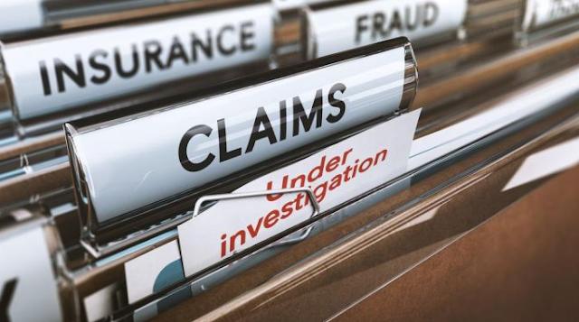 Ketahui, Ini Dia Cara Klaim Asuransi Prudential lewat Penjaminan dan Penggantian