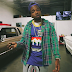 Video: Curren$y - Game For Sale