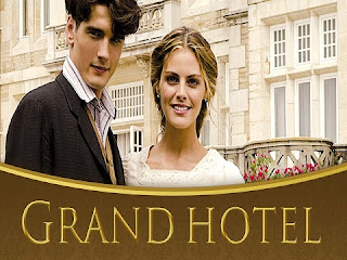Gran-Hotel-ypothesi-seiras