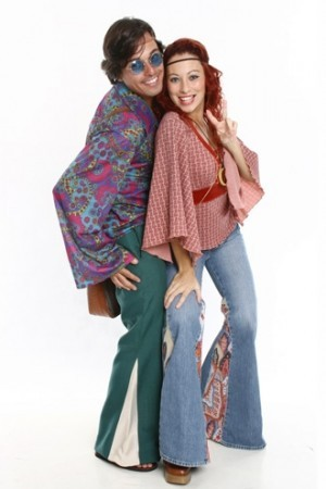 A moda nos anos 70 moda anos 70 for Mobilia anos 70