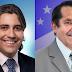 Prefeito e vice-prefeito de Agrestina(PE) são presos em operação que investiga desvios em recursos públicos