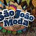 Oficial: Atrações do São João da Moda 2016