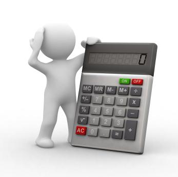 calculator tricks:-Use these calculator tricks to impress your