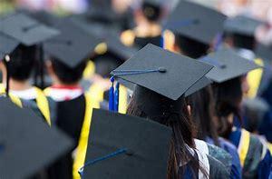 50 Daftar Universitas Terbaik di Indonesia dan Dunia versi Webomatrics