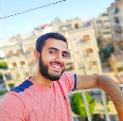 Twafek Elsayed - ClickSaleBank Academy Review