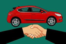 7 tips untuk mendapatkan anggaran, di luar anggaran sewa mobil.