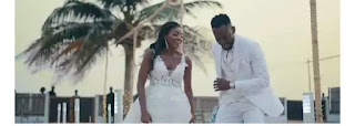 Simi Reveals Why She Got Married