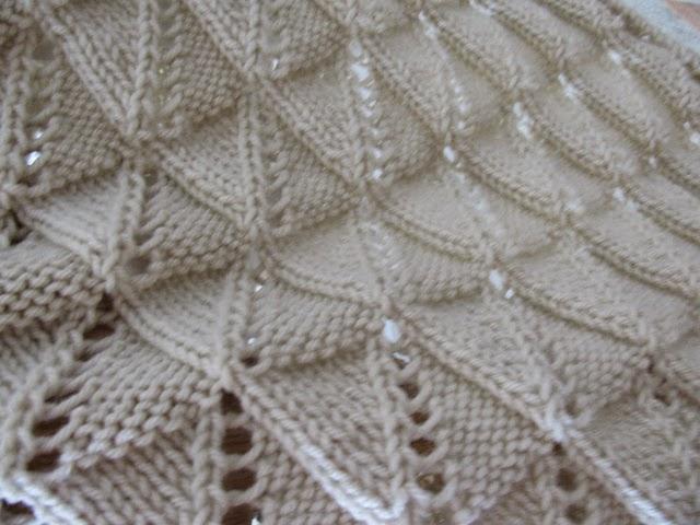 Favoloso Hobby lavori femminili - ricamo - uncinetto - maglia: copertine  IP07
