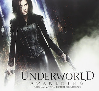underworld awakening soundtracks