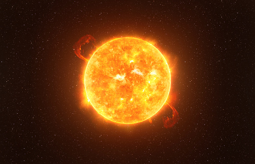 Is Betelgeuse dimming again?