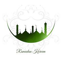 Materi pondok Ramadhan : amalan-amalan Puasa Ramadhan