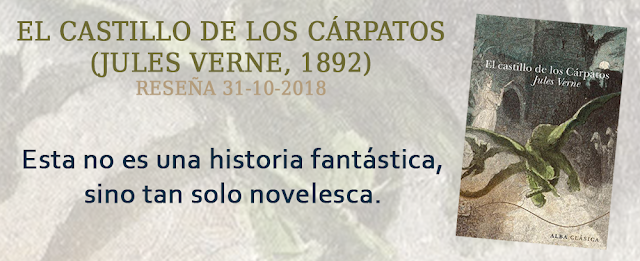 https://inquilinasnetherfield.blogspot.com/2018/10/resena-halloween-3-by-mh-el-castillo-de-los-carpatos-jules-verne.html