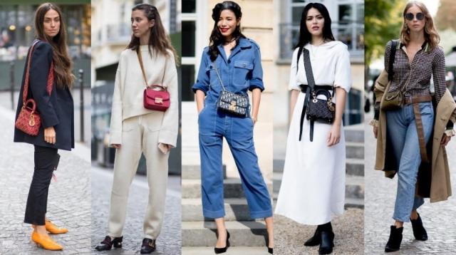 Ohavn Fashion  - Trang phuc biet noi