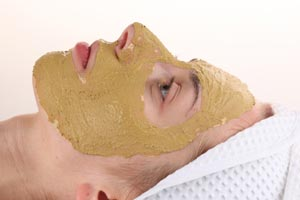 Para no padecer de arrugas profundas no hay nada mejor prevenirlas a