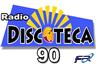 Radio Disco 90