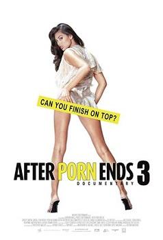 Depois que o Pornô Acaba 3 Torrent (2019) WEB-DL 720p | 1080p Legendado Download Torrent