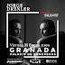 """JORGE DREXLER presenta en Granada su nuevo espectáculo """"Silente"""" (31/01/2020)"""